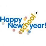 Happy-new-school-year-download